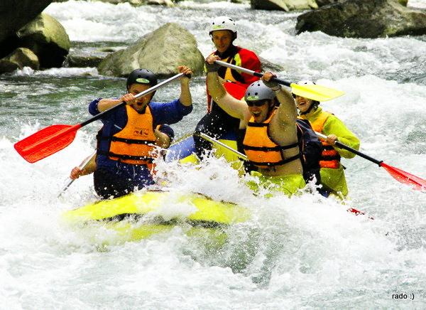 rafting_cheremosh_002